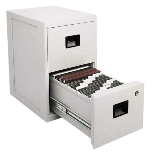 get cheap 5e2e5 9901b SentrySafe Fire-Safe 2 Drawer Filing Cabinet 6000