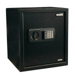 Nikawa Security Safe NEK500