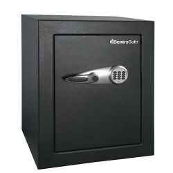 SentrySafe Security Safe T8-331