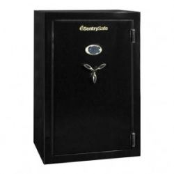 SentrySafe Fire Proof & Gun Safe GS3659E