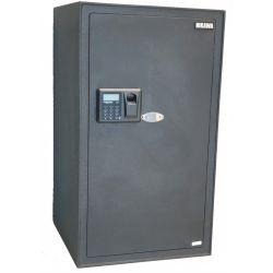 Nikawa Fingerprint Safe 60FPD