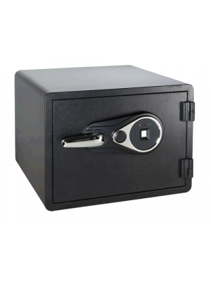 Nikawa SWF Fingerprint Safe 1418F