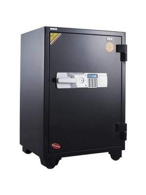 Nika Fire Resistance Safe T800 (NT880)