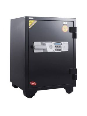 Nika Fire Resistance Safe T750 (NT750)