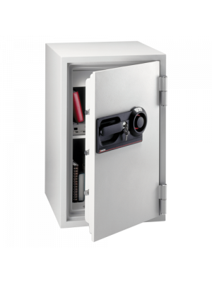 SentrySafe Commercial Fire Proof Safe S6370