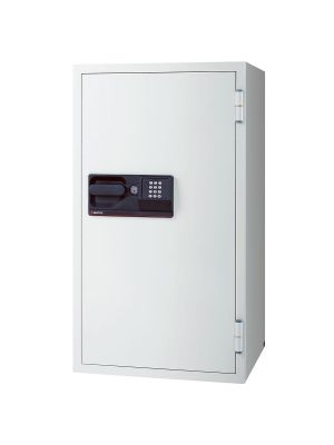 SentrySafe Commercial Fire Proof Safe S8771