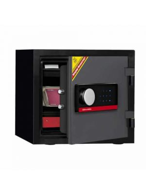 Diplomat Touch Screen Safe TSL119