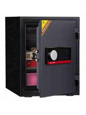 Diplomat Touch Screen Safe TSL530