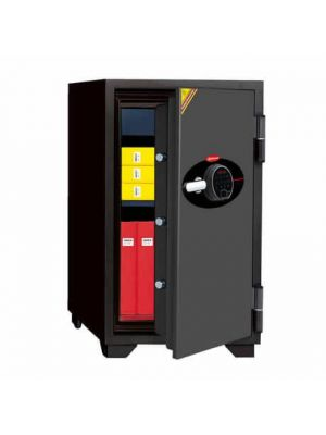 Diplomat Fingerprint Safe TFL080