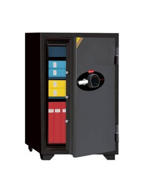 Diplomat Fingerprint Safe TFL100