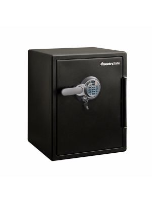 SentrySafe Biometric Fire Safe SFW205BXC