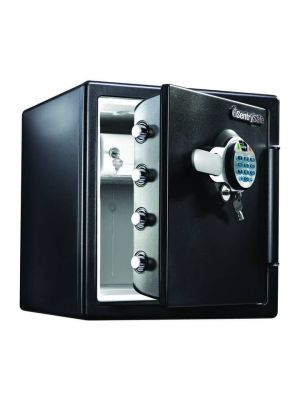 SentrySafe Biometric Fire Safe SFW123BDC