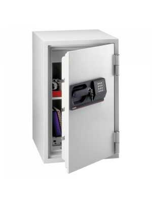 SentrySafe Commercial Fire Proof Safe S6770