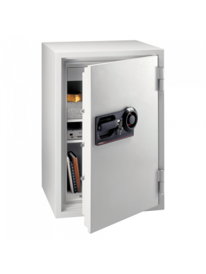 SentrySafe Commercial Fire Proof Safe S7371