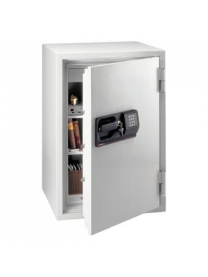 SentrySafe Commercial Fire Proof Safe S7771