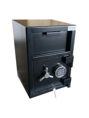 Premier Night Deposit Safe DP50E