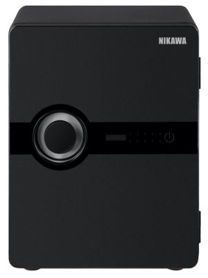 Nikawa Evolve Designer Safe EV040-ND
