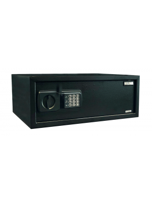 Nikawa Security Safe NEK400