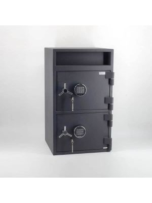 Premier Night Deposit Safe DP283JT