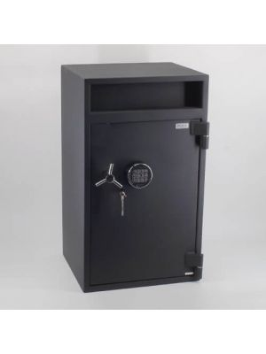 Premier Night Deposit Safe DP83JT