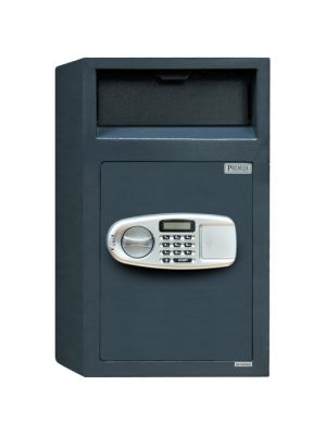 Premier Night Deposit Safe DP60EL