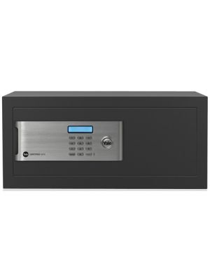 Yale Certified (Laptop) Safe YLM/200/EG1