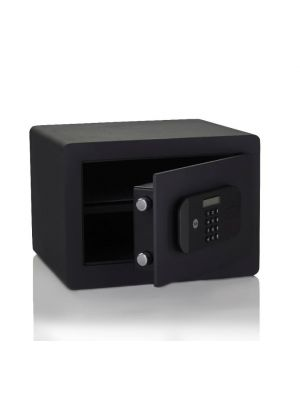 Yale High Security Home Safe YSEB/250/EB1