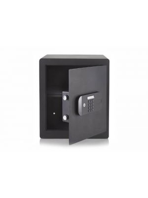 Yale High Security Large Safe YSEB/400/EB1