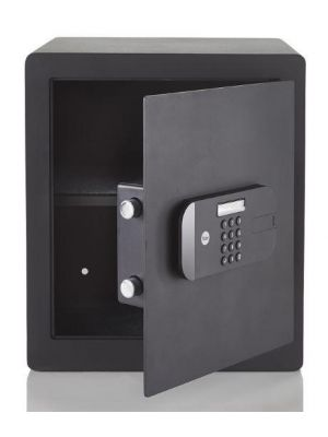 Yale High Security Large Safe YSEB/520/EB1
