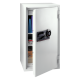 SentrySafe Commercial Fire Proof Safe S8371