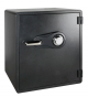 Nikawa SWF Combination Safe 2420C