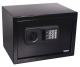 Nikawa Security Safe NEK250