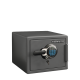 SentrySafe Fire Proof & Water Resistant Safe SFW082GTC