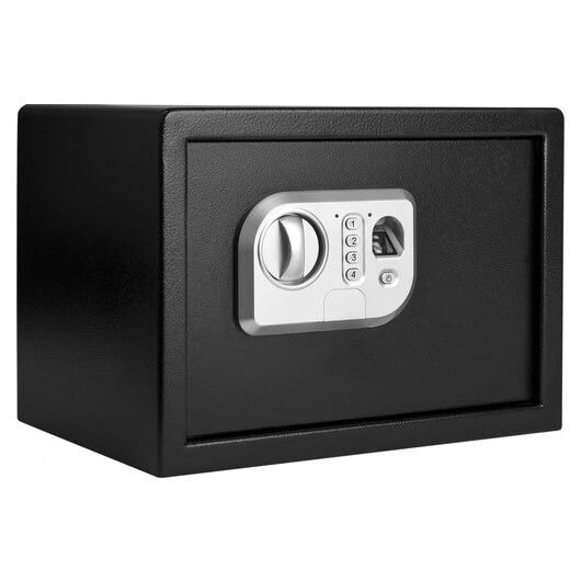 10 Best Selling Safes In Singapore 2018 2019 Cctv