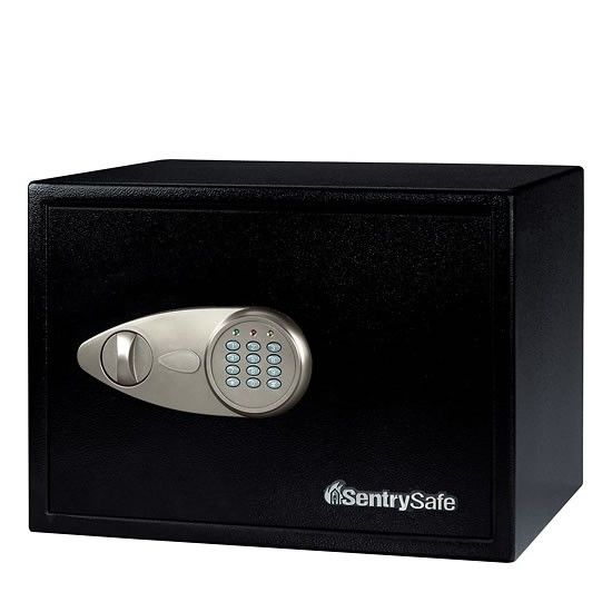 sentrysafe-security-safe-x125